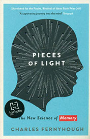 Peices Of Light : The New Science Of Memory