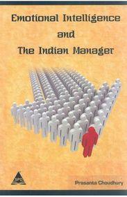 Emotional Intelligence & The Indian Manager