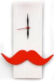 IVEI Mooch Clock