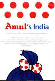 Amuls India