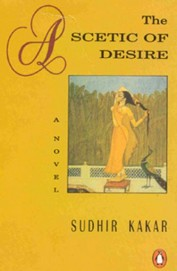Ascetic Of Desire