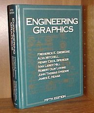 Engineering Graphics
