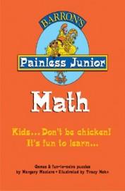 Painless Junior Math