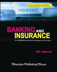 Banking And Insurance >> Banking And Insurance