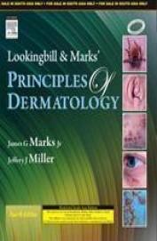 Lookingbill & Marks Principles Of Dermatology