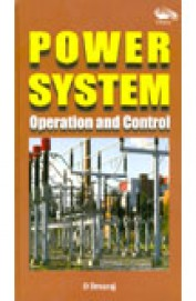 Power System Operation & Control