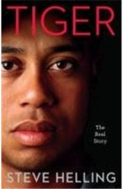Tiger : The Real Story