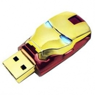 Ironman 8 Gb