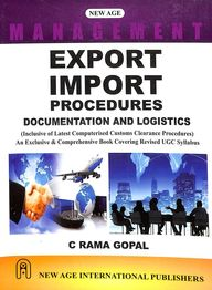 Export Import Procedures Documentation & Logistics
