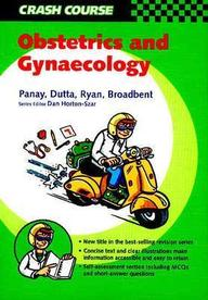 Crash Course: Obstetrics & Gynaecology