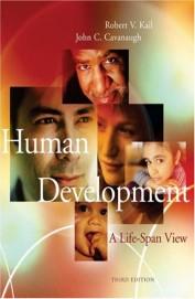 Human Development : A Life Span View