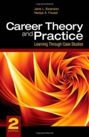 Career Theory & Practice Learning Through Case     Studies