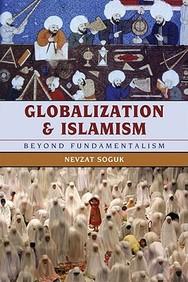 Globalization and Islamism: Beyond Fundamentalism price comparison at Flipkart, Amazon, Crossword, Uread, Bookadda, Landmark, Homeshop18