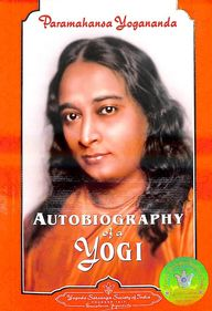 Autobiography Of A Yogi price comparison at Flipkart, Amazon, Crossword, Uread, Bookadda, Landmark, Homeshop18