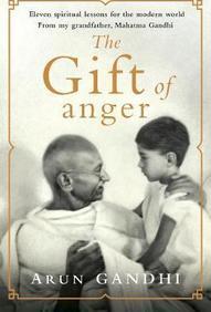 Gift Of Anger