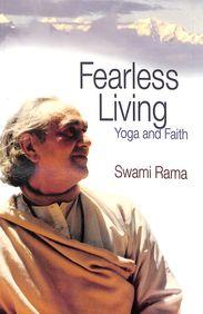 Fearless Living Yoga & Faith