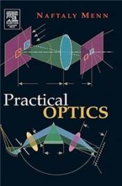 Practical Optics