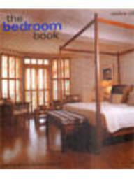 Bedroom Book