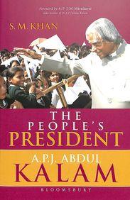 Peoples President