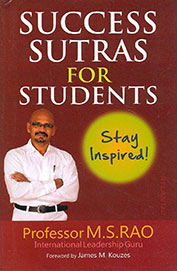 Success Sutras For Students Stay Inspired