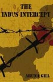 Indus Intercept