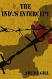 The Indus Intercept
