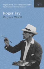 Roger Fry