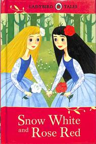 Snow White & Rose Red : Small