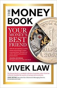 Money Book : Your Moneys Best Friend