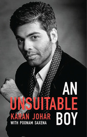An Unsuitable Boy (English) price comparison at Flipkart, Amazon, Crossword, Uread, Bookadda, Landmark, Homeshop18