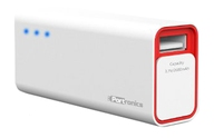 Charge Mini 2600mAh Power Bank