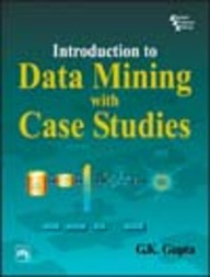 Top-1 data mining case studies - World Scientific