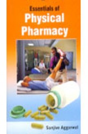 Essentials Of Physical Pharmacy