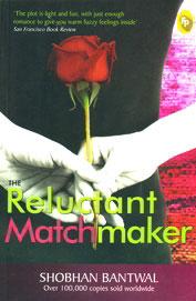 Reluctant Matchmaker