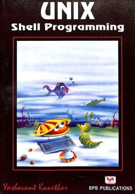 UNIX Shell Programming 1 Edition price comparison at Flipkart, Amazon, Crossword, Uread, Bookadda, Landmark, Homeshop18