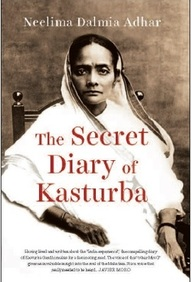 Secret Diary Of Kasturba