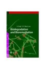 Soil Biology Biodegradation & Bioremedication