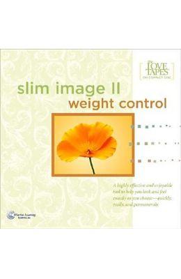 Slim Image II Weight Control