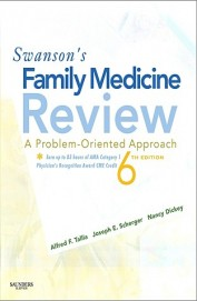 Swanson'S Family Review A Problem                  Oriented Approach