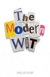 Modern Wit