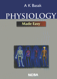 Physiology Made Easy