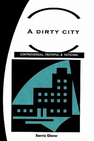 A Dirty City
