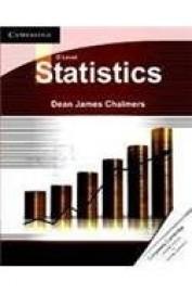 O Level Statistics
