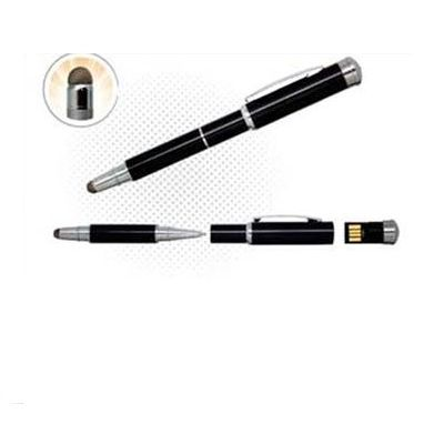 Stylus Pen With 8GB USB Drive
