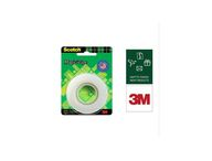 Scotch Magic Tape-Refill 19mm x 7.6mm