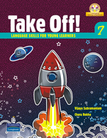Take Off! 7