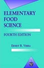 Elementary Food Science