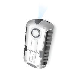 Power Grip 7800mAh Power Bank in-Built LED Torch
