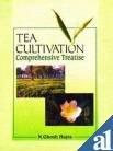 Tea Cultivation Comprehensive Treatise