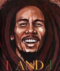 I And I Bob Marley